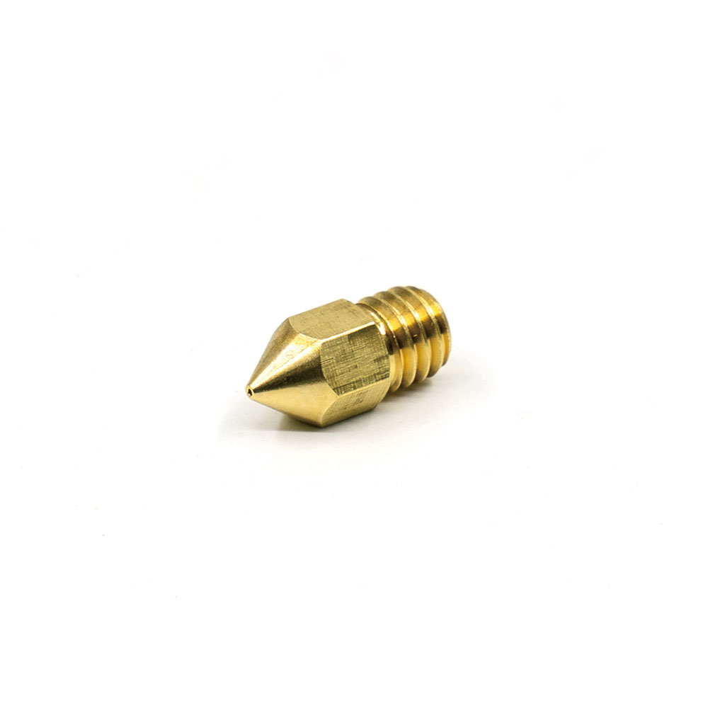 0.4mm Nozzle 5PCS for Voxelab Aquila