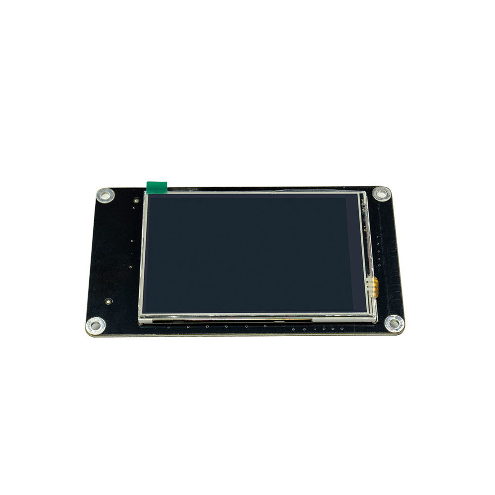 TFT Touch Screen for Voxelab Proxima 6.0 3D Printer