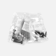 Aquila 3d printer Screw kit | Flashforgeshop
