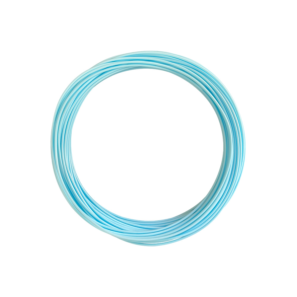 Voxelab NEW Series PLA Filament Trial Package 1.75mm for 3D Printing